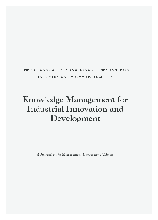 PDF) A Framework for Implementing Sustainable E-learning