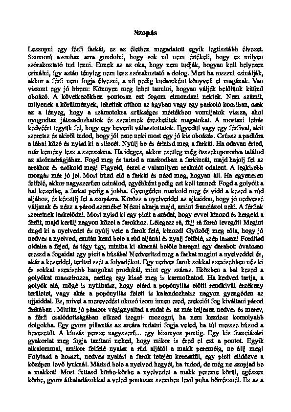 arany pornó tube milf