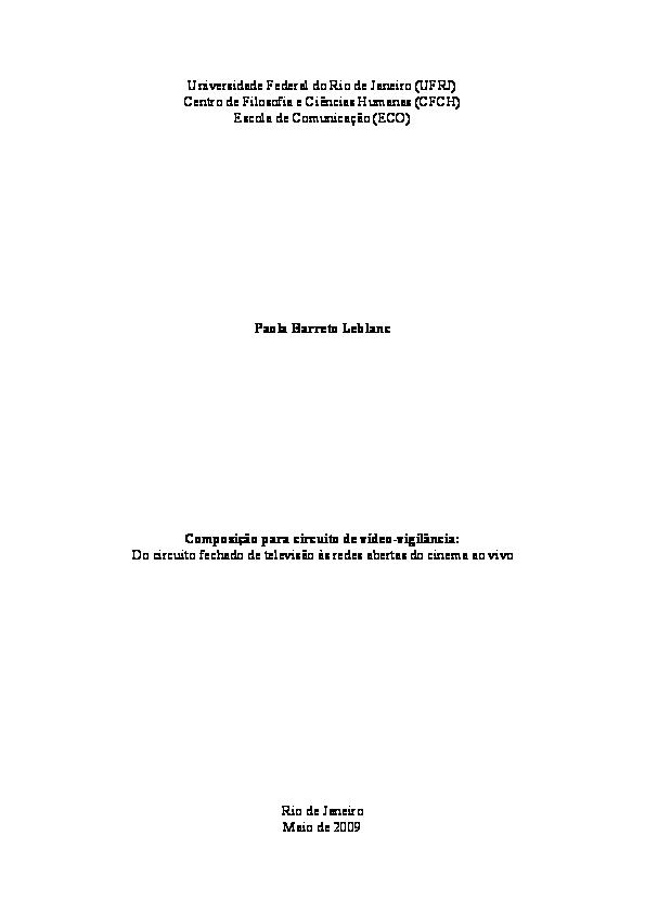 ORDINAL 43 TÉLÉCHARGER