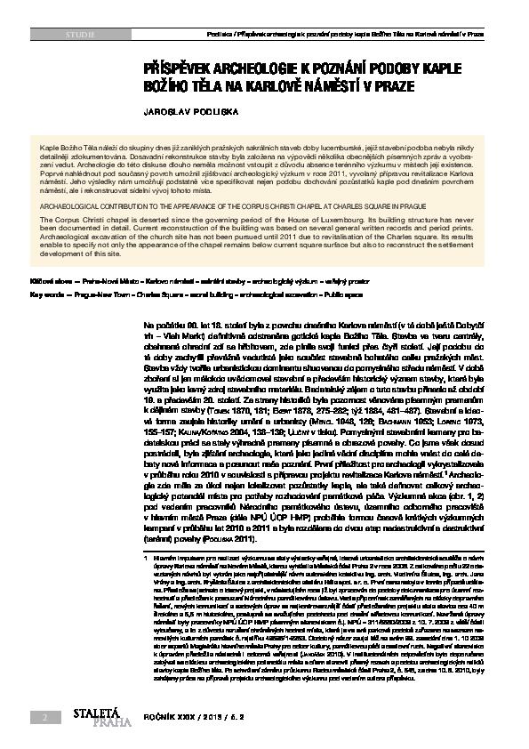 b2 datování nzdatování mrtvice na ct