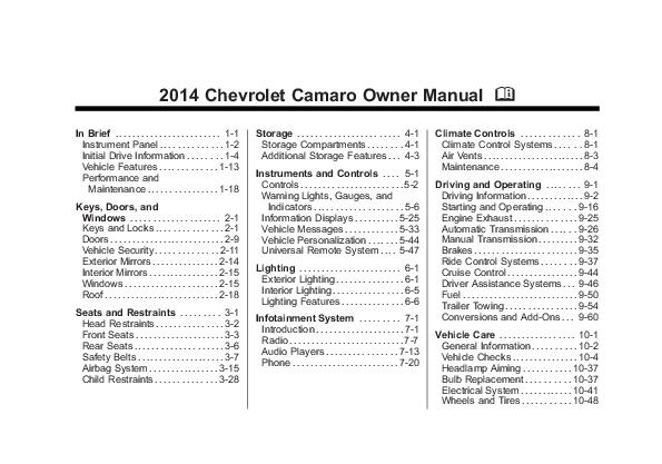 Chevrolet GM OEM 10-15 Camaro-Cabin Air Filter 92234714