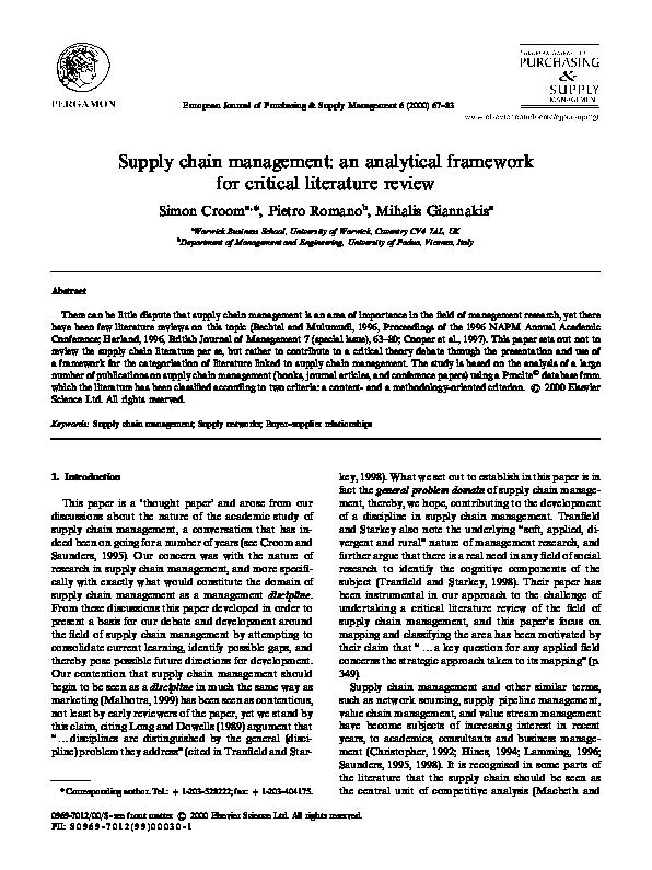 Speak laurie anderson pdf