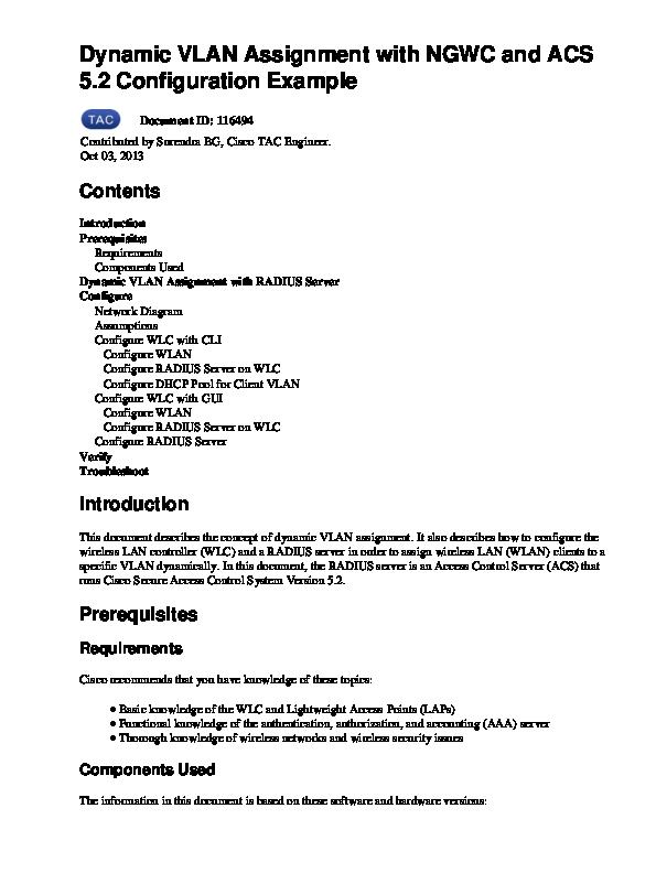 116494-config-dynamic-vlan-00