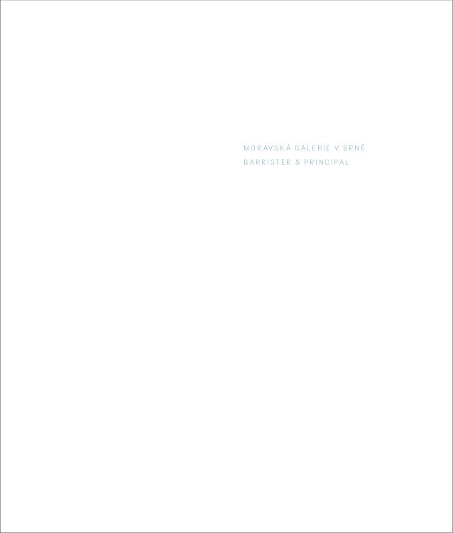 Ladislav Kesner-Coleen Schmitz cd202b822a