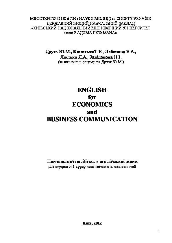 POSIBNIK 1 KURS  35acd6330aea7