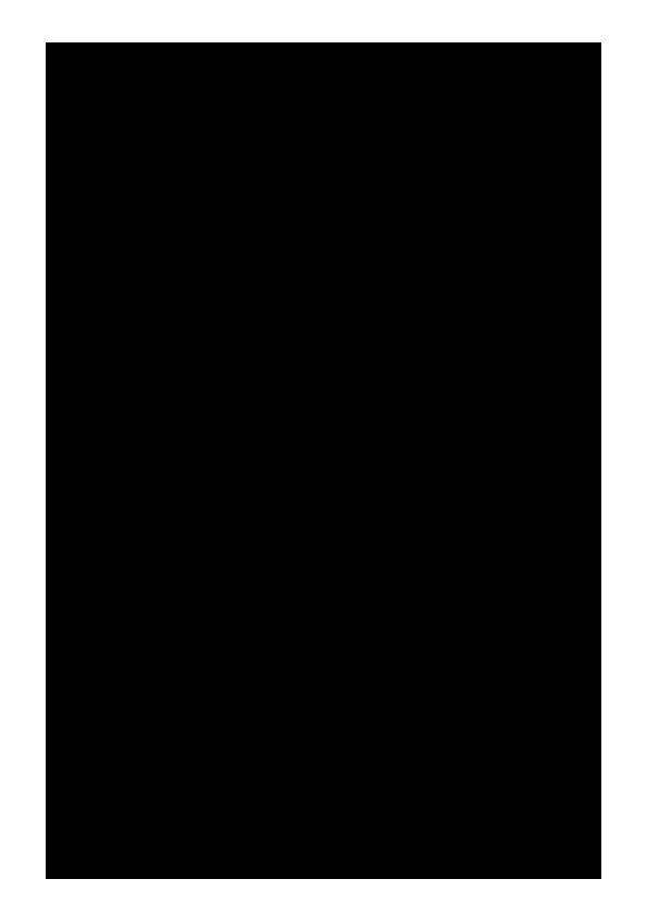 lamictal 25 mg yan etkileri