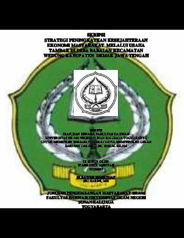 Pdf Kopompom Abie Huzaimah Academia Edu