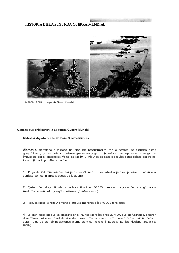 1//6 Segunda Guerra Mundial 6th Británico Aerotransportado oxf /& dólares Planeador Parches