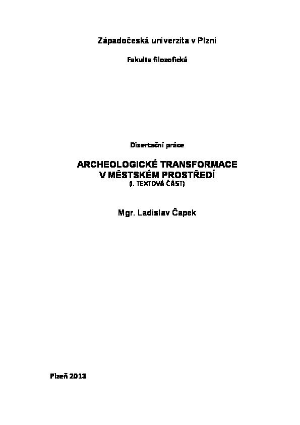 radiokarbonový datový hmotnostní spektrometr