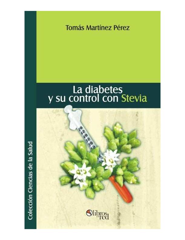 diabetes aliento agrio