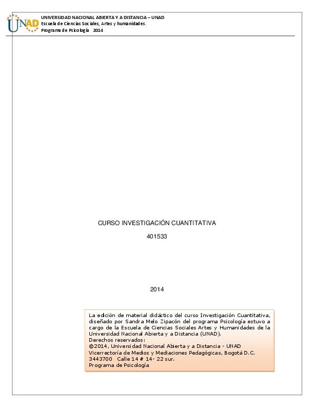 Cuadro Comparativo De Paradigmas Cualitativo Y Cuantitativo En La Investigacion Evaluativa