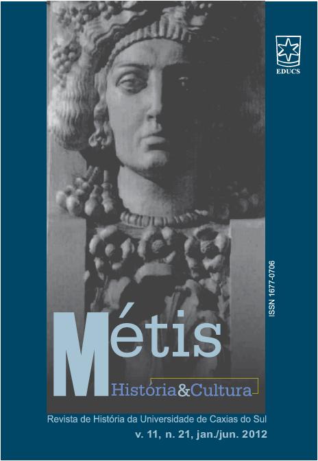 4392f29bd130 PDF) Métis  história   cultura