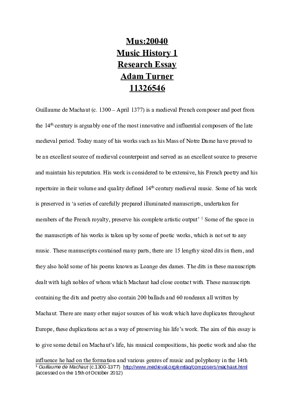 Judicial branch of government essay help
