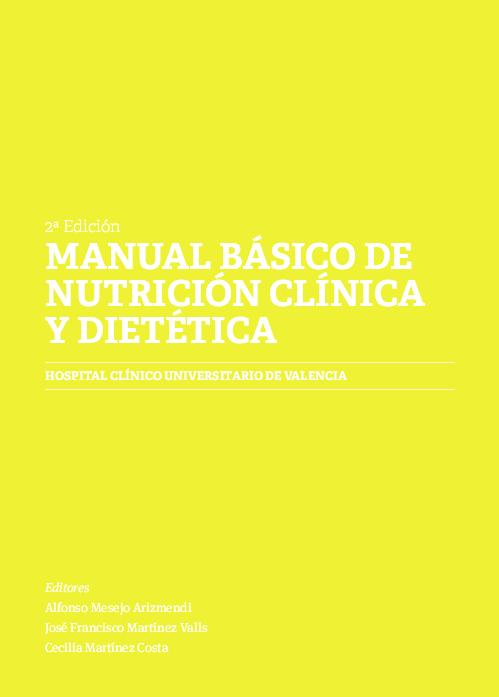 recomendaciones dietéticas de miastenia gravis para la diabetes