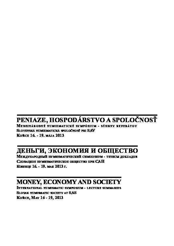 dátumové údaje lokalít v Indore