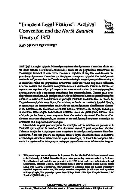 PDF R Frogner