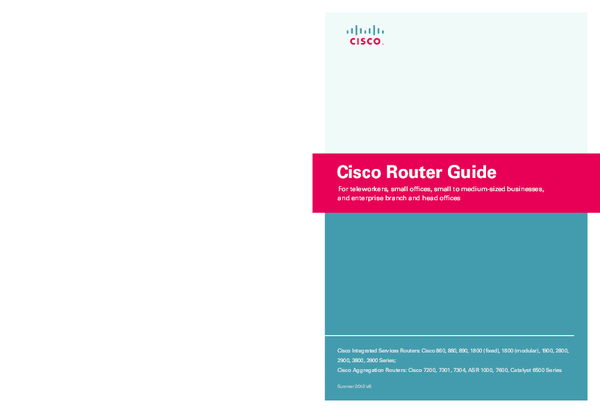 Cisco CCNP CCIE LAB 3745 Router FULLY LOADED 128F//256D