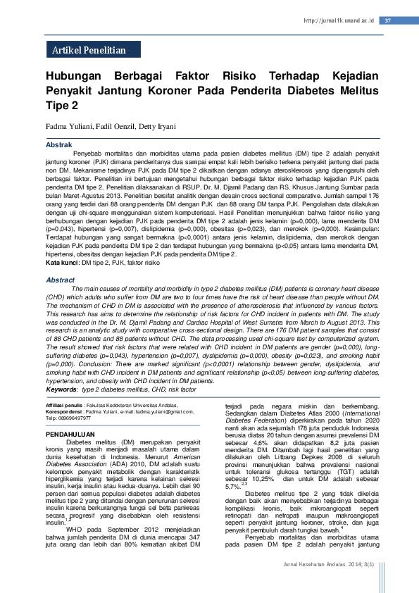 Patofisiologi Diabetes Mellitus Tipe 2 Penelicia Jurnal Pronunciacion De Diabetes Mellitus Gestacional De Frances