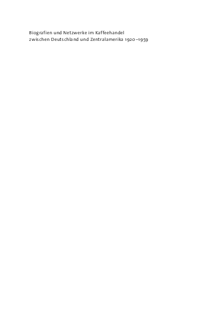 1852-1868 Preussen Reines Und Mildes Aroma Ehrlich 1-3 Pfenning