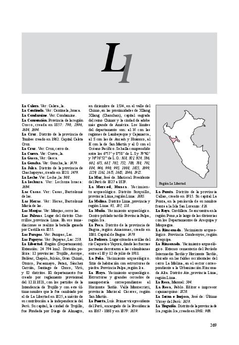 f3e6107aead8 PDF) Diccionario arqueologico
