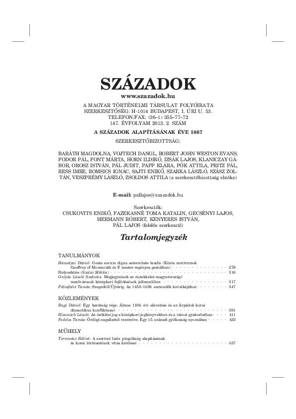 Clarus kereskedés Varsóban