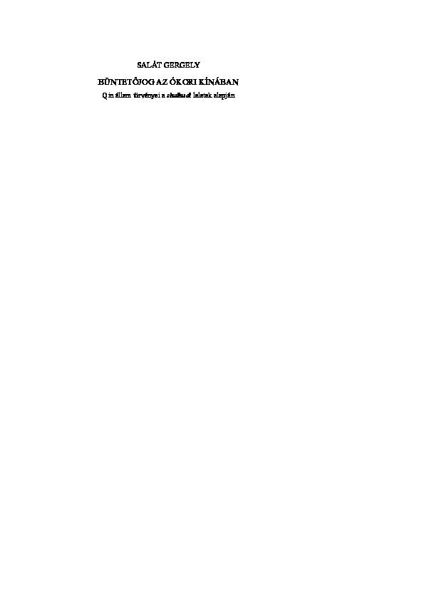 Társkereső app android forráskód