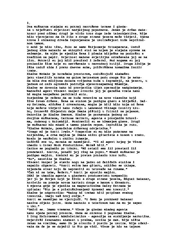 aplikacija za druženje s tinderom za Mac