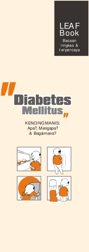 Pdf Diabetes Melitus Alfien Yuhariani Academia Edu