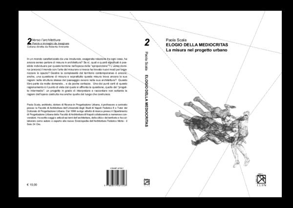 072fcb08e661 PDF) elogio della mediocritas