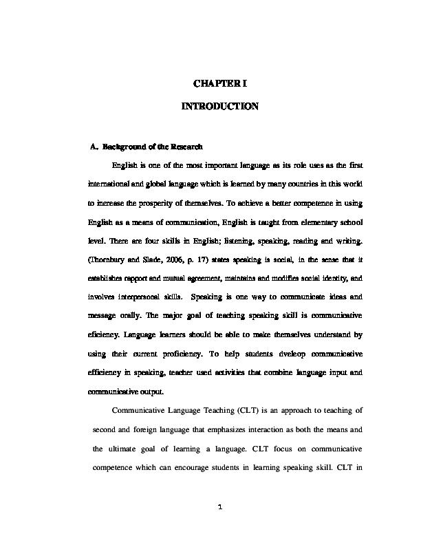 Doc Bab 1 3 Proposal Doni Doni Sinaga Academia Edu
