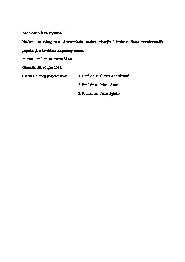 jackson ms spoji