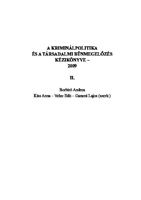 Galamb társkereső vn