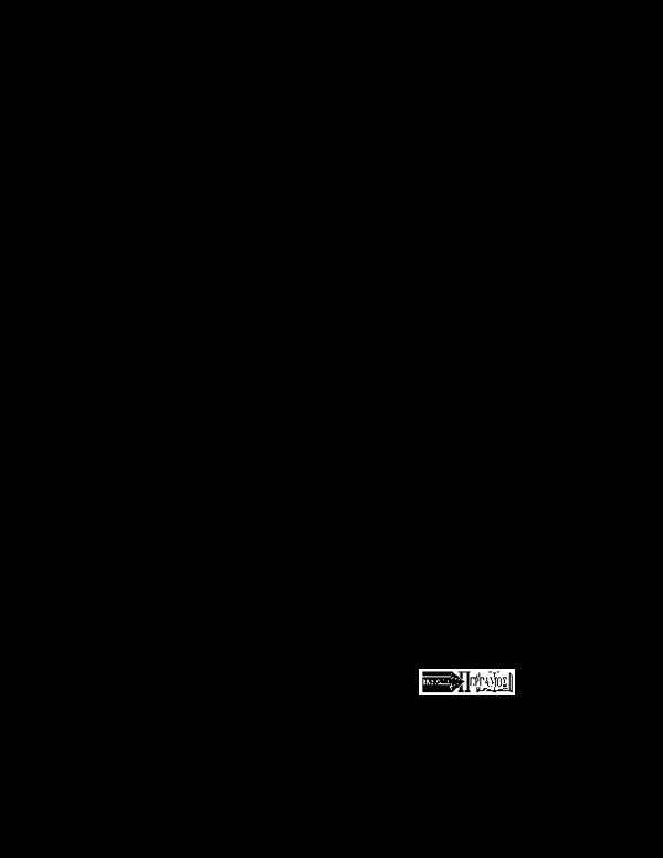 μεγάλο πουλί Μπουτς υγρό μαύρο Πούσι