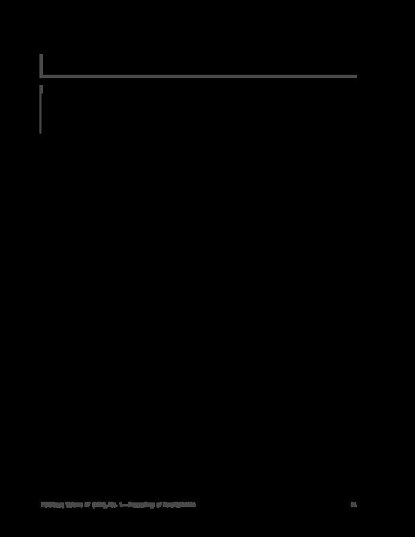 PDF) Server side PDF generation based on L A T E X templates