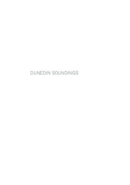 PDF) Remix Culture and The New Folk Process | John Egenes - Academia edu