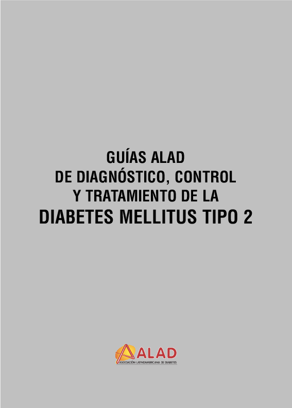 dieta de diabetes de alfileres y agujas de pies