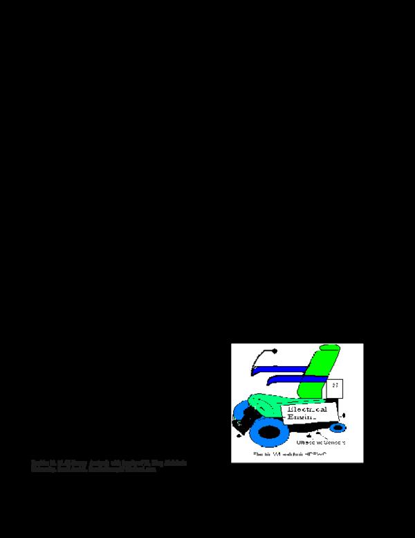 PDF) CSC-10 | mohamed FEZARI - Academia edu