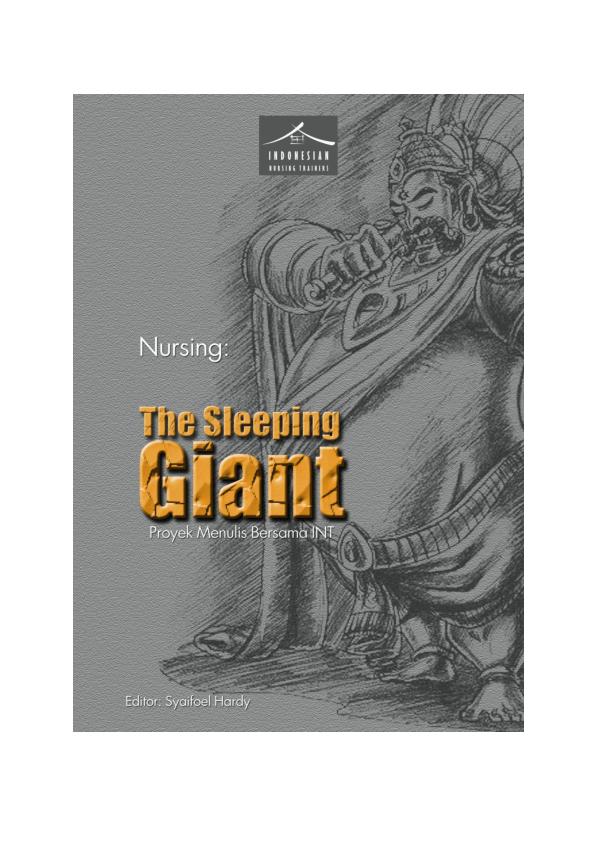 Nursing the-sleeping-giant  24521db94c
