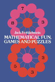 Pdf Mathematical Fun Games And Puzzles Heris Pamuntjar Academia Edu