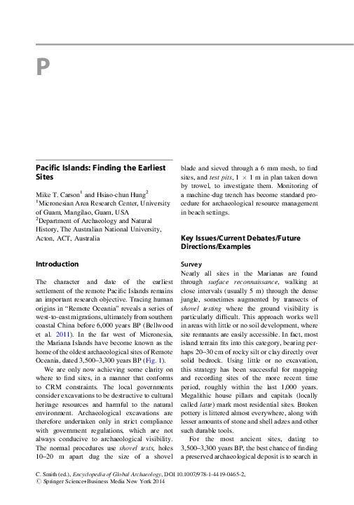 Pdf Public And Archaeology Xurxo Ayan Academia Edu
