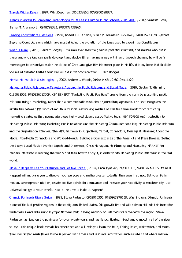 PDF) Wuljfedy   famodjky njpilytirj - Academia edu