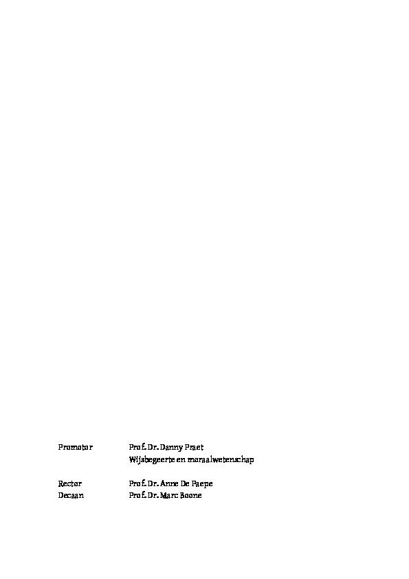 La classe inférieure Voiture//Van Pare-brise Decal Sticker DUB position 17 Couleurs 550 mm