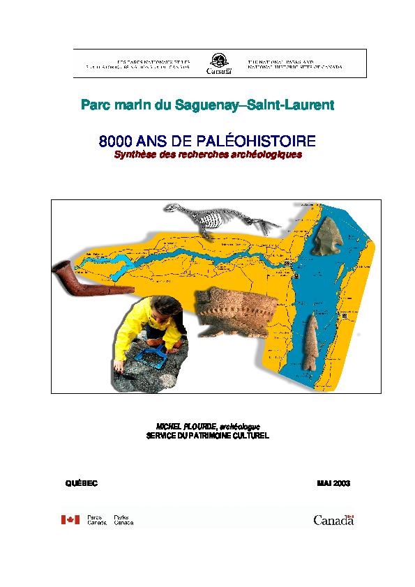 A lunit/é SERT Ligne Montee CARNASSIER 1-20 700 35//100 N/°1//0