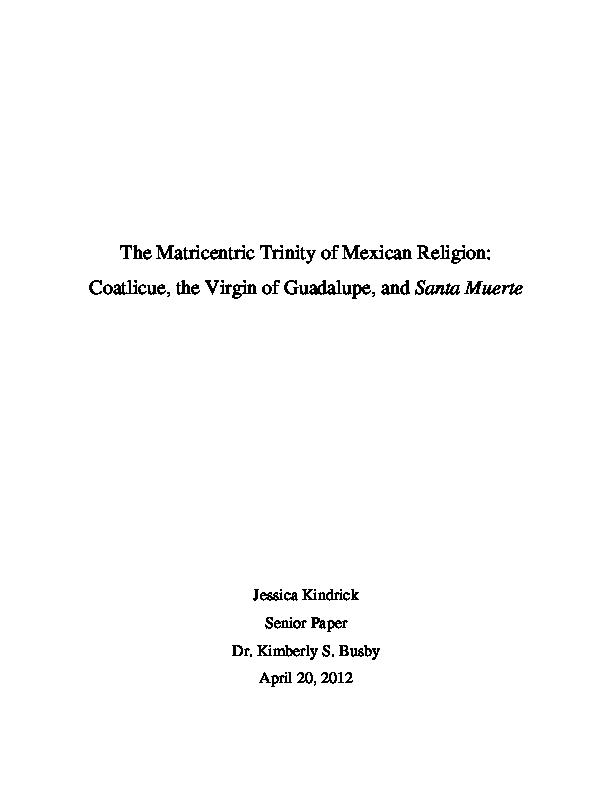 Accueil Observatoire du Numerique