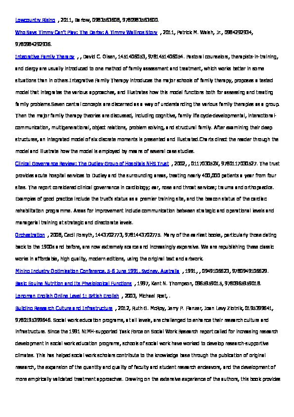PDF) Myfodopo | sadatafu pikuposjfa - Academia edu