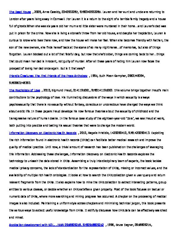 PDF) Zafumaha   sadatafu pikuposjfa - Academia edu