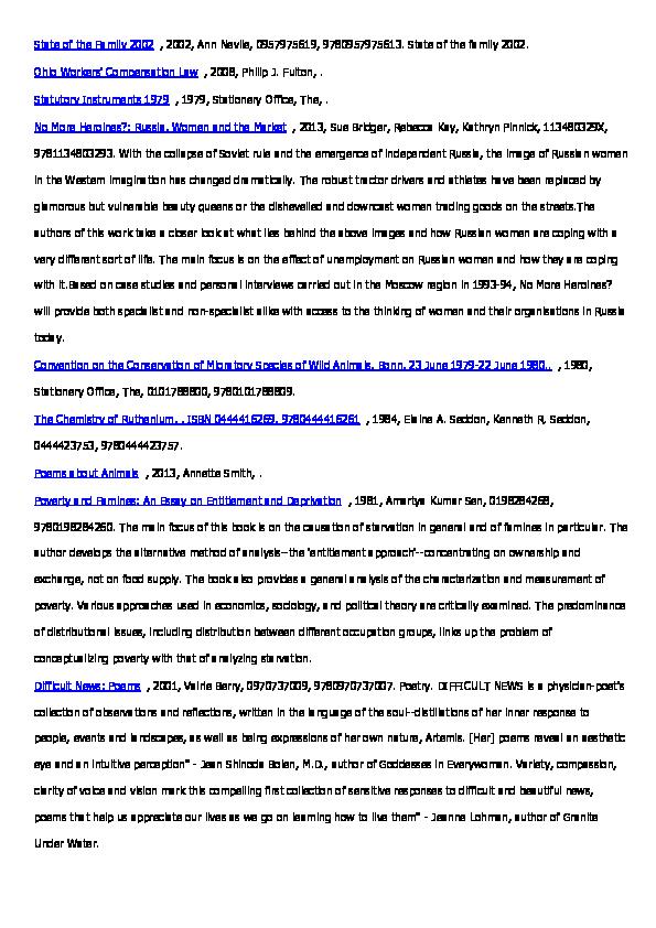 PDF) Fupirine | sadatafu pikuposjfa - Academia edu