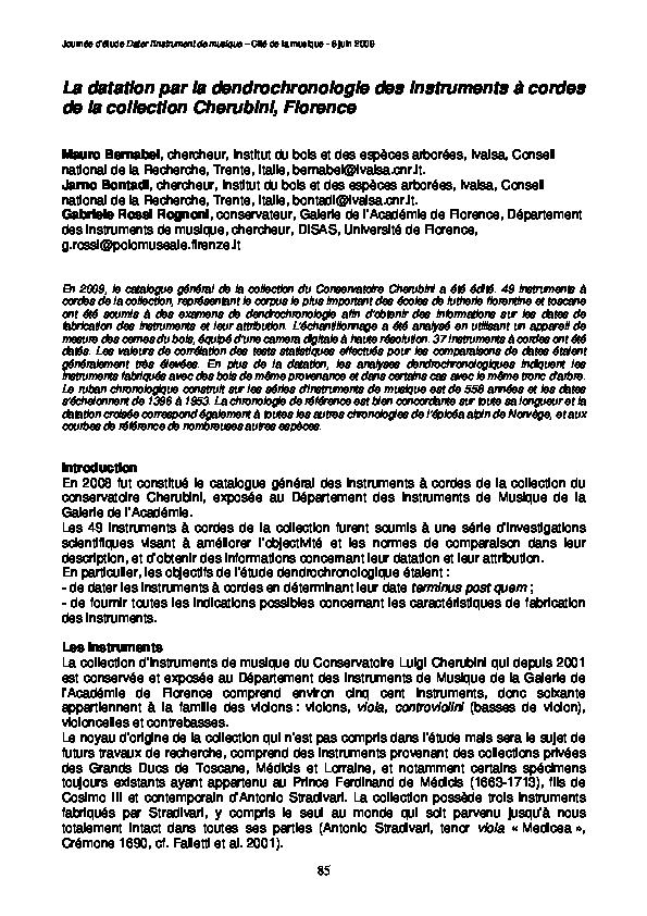 Gemini femme datant Capricorne homme