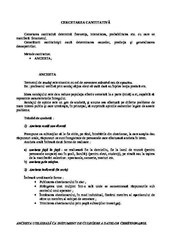 semnale pe opțiuni binare la sfârșitul zilei