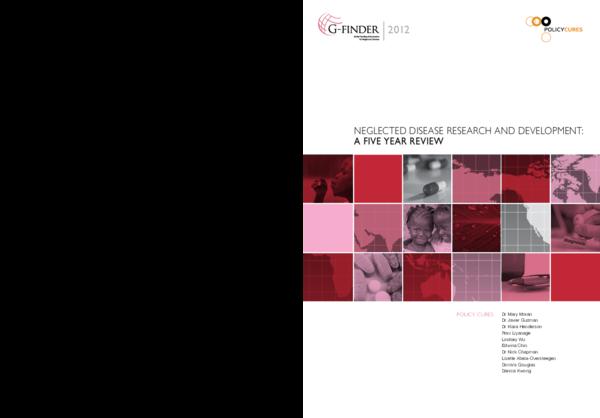 PDF) Africa Health series   peter nan - Academia edu